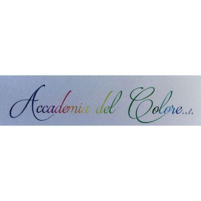 Accademia del Colore - Colori, vernici e smalti - vendita al dettaglio Roma
