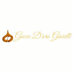 guarda bene le scarpe in vendita vendita calda prezzo economico Gioiellerie e Oreficerie Vendita al Dettaglio a Santa Elisabetta e ...