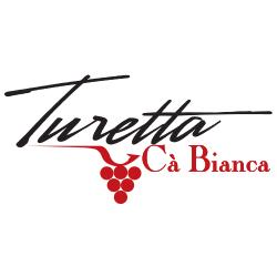 Agriturismo Azienda Agricola Turetta CÀ Bianca - Agriturismo Cinto Euganeo