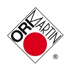 Trafilati Martin S.p.a. - Trafilati ferro ed acciaio Cologne