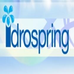 Idrospring - Agenti e rappresentanti di commercio Prato