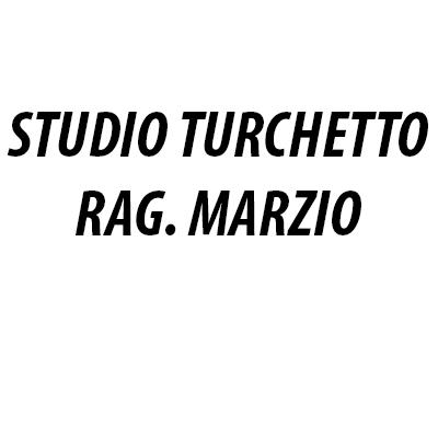 Studio Turchetto Rag. Marzio - Ragionieri - studi Vittorio Veneto
