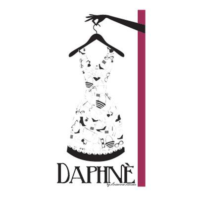 Daphne Abbigliamento - Abbigliamento donna Avigliana