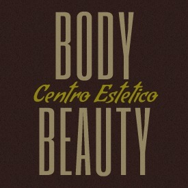 Istituto Bellezza Body Beauty - Istituti di bellezza Bagno A Ripoli