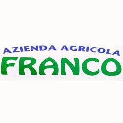 Franco Enzo e Giovanni SocietÀ Agricola - Aziende agricole Trecenta