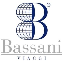 Bassani Viaggi - Agenzie viaggi e turismo Marghera