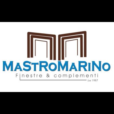 Mastromarino Paolo - Serramenti ed infissi Mottola