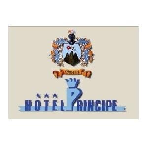 Hotel Principe - Alberghi Cortina D'Ampezzo