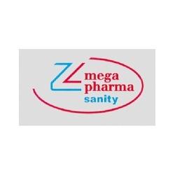 Megapharma Sanity - Medicali ed elettromedicali impianti ed apparecchi - produzione Crespano Del Grappa