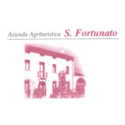 Agriturismo San Fortunato - Ristoranti Fara Vicentino