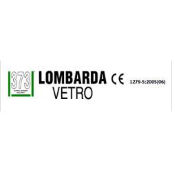Lombarda Vetro - Vetri e cristalli temperati e di sicurezza Clusone