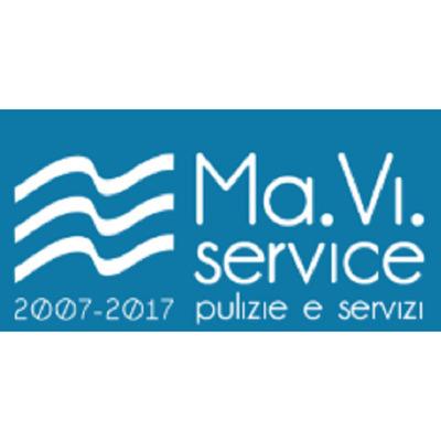 Ma.Vi. Service - Imprese pulizia Torino