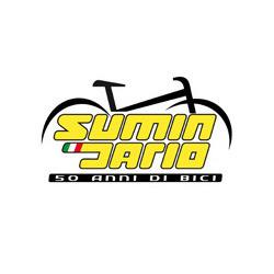 Cicli Sumin Dario - Biciclette - vendita al dettaglio e riparazione Sant'Ambrogio Di Torino
