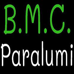 B.M.C. Rivestimento Paralumi e Affini - Paralumi Poggibonsi