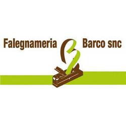 Falegnameria Barco