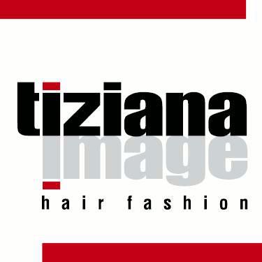 Tiziana Image - Parrucchieri per donna Bergamo