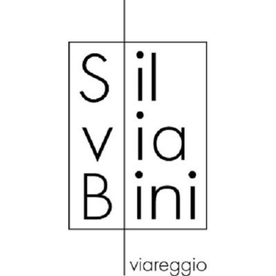 Bini Silvia Passeggiata - Abbigliamento uomo - vendita al dettaglio Viareggio