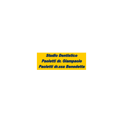 Studio Dentistico Paoletti dr. Giampaolo e Dott.Ssa Benedetta