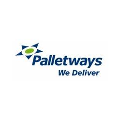 Palletways Italia