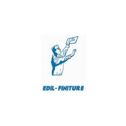 Edilfiniture - Imprese edili Paluzza