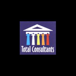 Total Consultants - Consulenza di direzione ed organizzazione aziendale Bagnoli Di Sopra