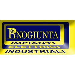 Pino Giunta - Impianti elettrici industriali e civili - installazione e manutenzione Bellusco