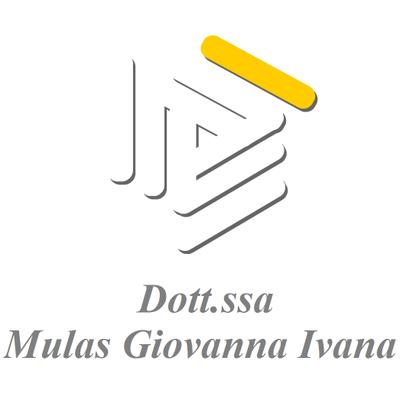 Mulas Dr.ssa Giovanna Ivana - Consulenza del lavoro Oristano
