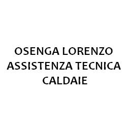 Osenga Lorenzo Assistenza Tecnica Caldaie - Caldaie a gas Casale Monferrato