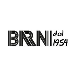 Pellicceria Barni - Pellicce e pelli - custodia e pulitura Monza
