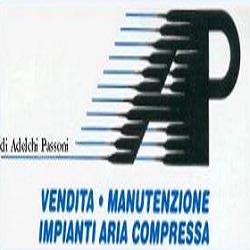 Ap Passoni - Compressori aria e gas Pradamano