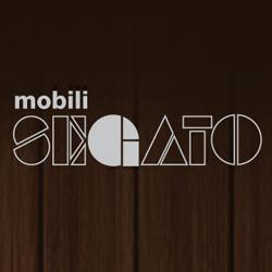 Mobili Segato - Arredamenti - produzione e ingrosso Cesano Maderno