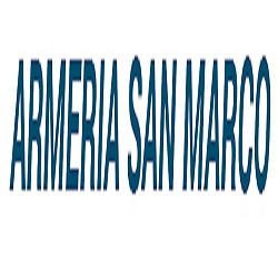 Armeria San Marco - Armi e munizioni - vendita al dettaglio Casale Sul Sile