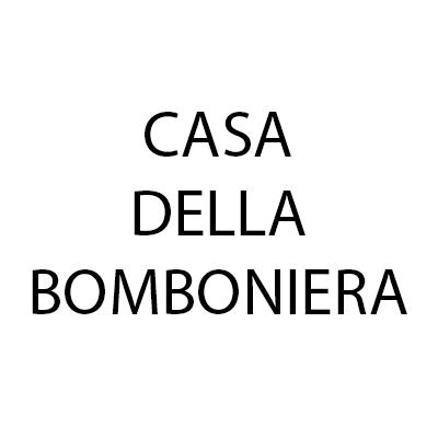 Casa della Bomboniera - Bomboniere ed accessori Dogliani