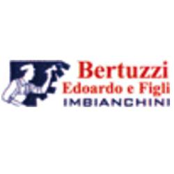 Tinteggiature Bertuzzi Edoardo di Eugenio e Michele - Imbiancatura Gardone Val Trompia