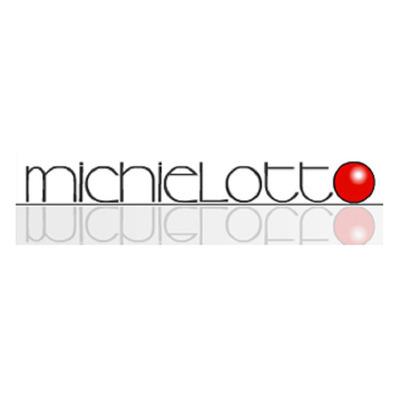 Michielotto S.a.s. - Edilizia - materiali Mellaredo