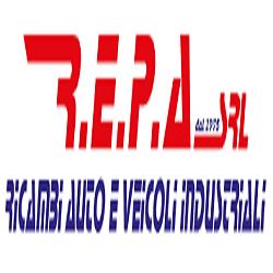 R.E.P.A. Ricambi Auto e Veicoli Industriali - Ricambi elettrici per auto e moto - produzione e ingrosso Cernusco Sul Naviglio