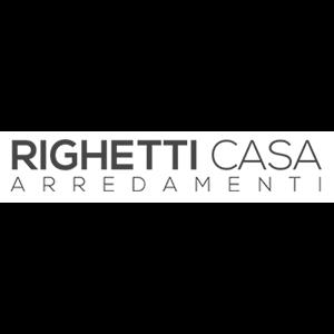 Righetti Casa Arredamenti - Mobili - vendita al dettaglio Greggio