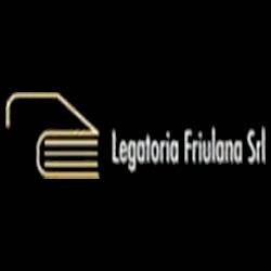 Legatoria Friulana - Legatorie Remanzacco