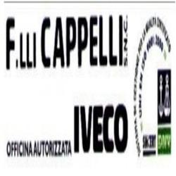 Officina Fratelli Cappelli - Officine meccaniche Cabras