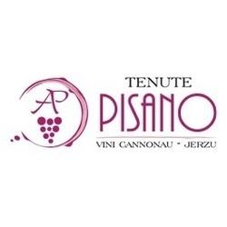 Tenute Pisano - Enoteche e vendita vini Jerzu