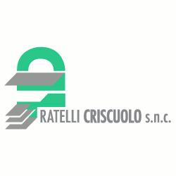 Fratelli Criscuolo - Stands - progettazione, allestimento e noleggio Meda