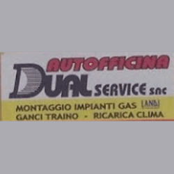 Autofficina Dual Service - Autofficine e centri assistenza Sassari