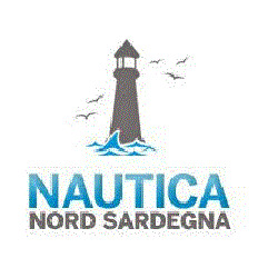 Nautica Nord Sardegna - Motori fuoribordo Sassari