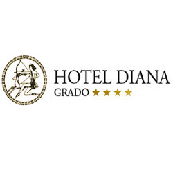 Hotel Diana - Alberghi Grado
