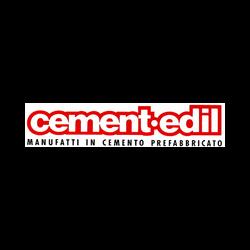 Cement - Edil - Prefabbricati edilizia Camino Al Tagliamento