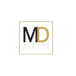 Studio Medico Specialistico M2d - Scuole di musica e canto Roma
