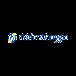 Il Volantinaggio - Pubblicita' su automezzi - realizzazione Cremona