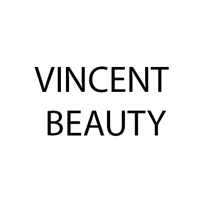 Vincent Beauty