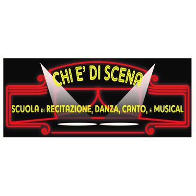 Chi E' di Scena - Associazioni artistiche, culturali e ricreative Roma