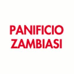 Panificio Zambiasi